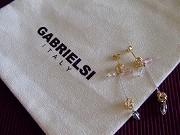 イタリアン ハンドメイド ジュエリー(Gabrielsi)