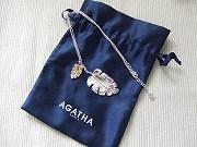 フレンチジュエリー(Agatha Paris)
