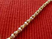 Italian Diamond Jewerly