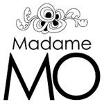 Madame Mo / マダムモー