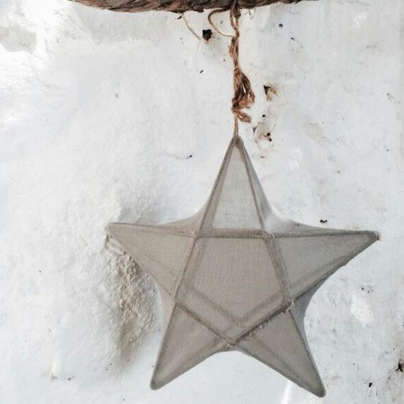 【送料無料】numero74 / ヌメロ74  Star Lantern (スターランタン) Sサイズ おしゃれな星のランプ【ライト 照明】【子供部屋 リビング 寝室 かわいい】【インポート イタリア インテリア雑貨】