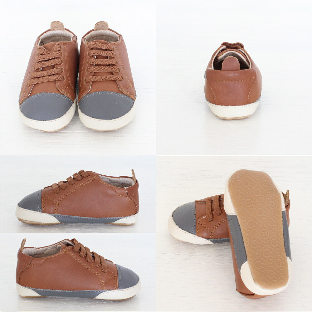 Shop the Old Soles outlet collection on sale at Childrensalon Outlet. The luxury outlet range from Old Soles includes signature styles. Explore hundreds of discounted designer brands. We use cookies to improve our site and your shopping experience. By continuing to .