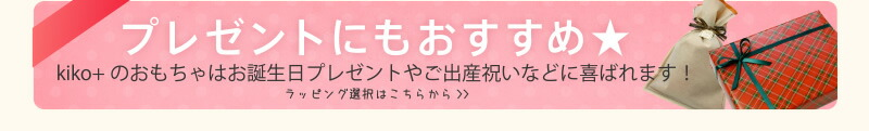 It is recommended in a present☆