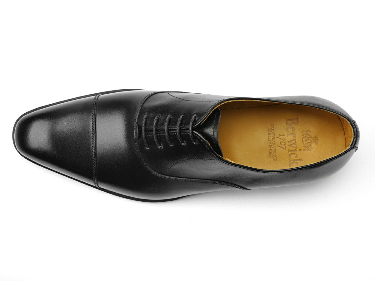 Top  Shoes Of