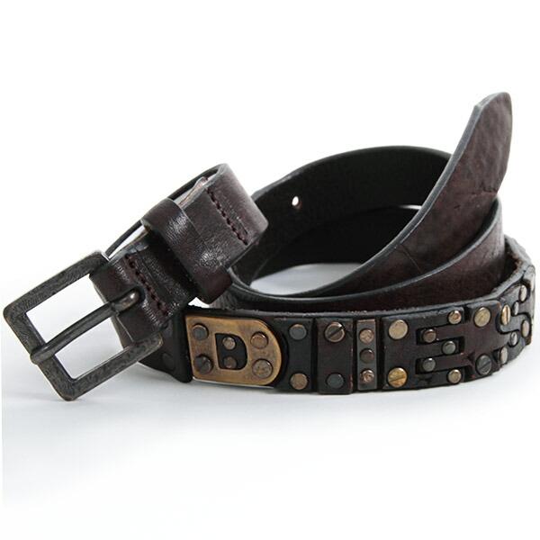 Diesel Belts For Men 90