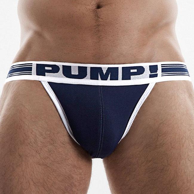 PUMPメンズ男性下着アンダーウェア