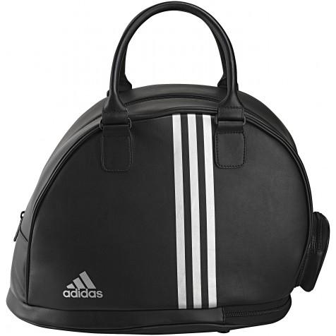 aef28e74d5 adidas アディダス モータースポーツ ヘルメットバッグ HELMET BAG (F91003)