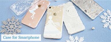 日替わりセール SALE iPhone X iPhone8 スマホケース 雑貨