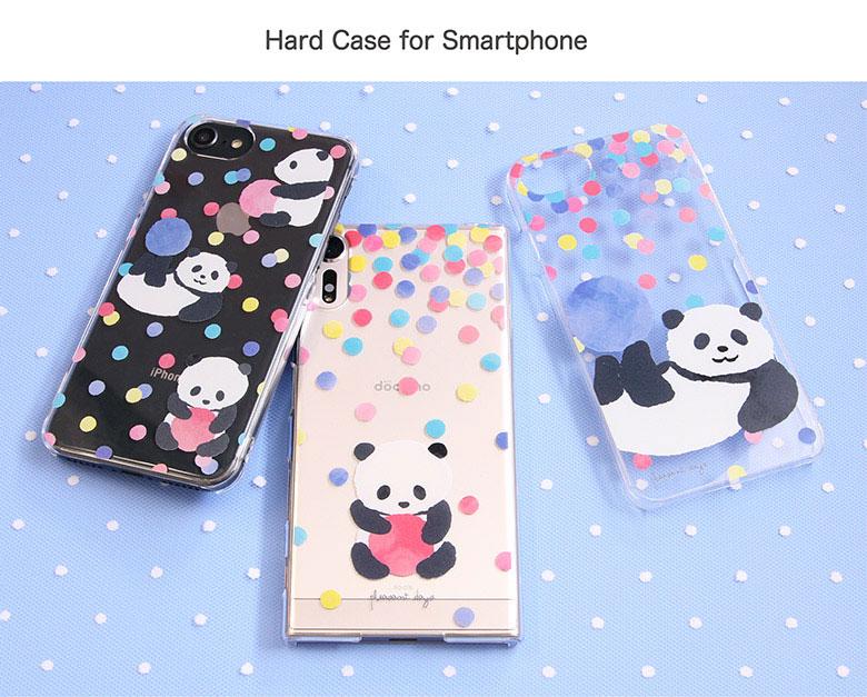 24dee6e1d6 当店オリジナルデザイン♪ 現行のスマートフォン100機種以上に対応。 高解像度の特殊印刷により繊細な表現・色合いも鮮明に表現しております。