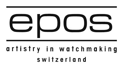 エポス ロゴ