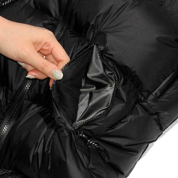 【送料無料】NANGA WHITE LABEL MOONLOID EXCLUSIVE EDITION ナンガ ホワイトレーベル 最強 ダウンジャケット type1 940FP 防水 透湿 DWR(耐久性撥水)AUROLA tex Light オーロラ テックス ライト ハンガリー産 シルバーグースダウン UDD ウルトラドライダウン MADE IN JAPAN 日本製