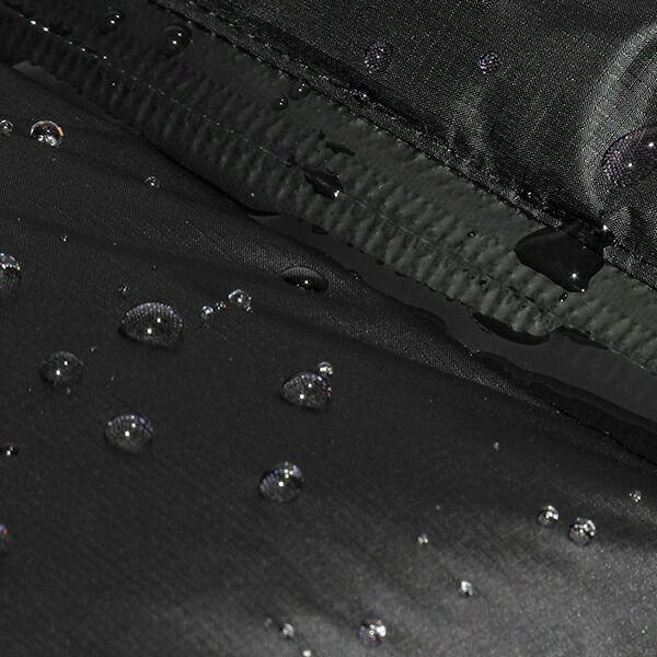 【送料無料】NANGA WHITE LABEL MOONLOID EXCLUSIVE EDITION ナンガ ホワイトレーベル 最強 ダウンジャケット type2 940FP 防水 透湿 DWR(耐久性撥水)AUROLA tex Light オーロラ テックス ライト ハンガリー産 シルバーグースダウン UDD ウルトラドライダウン MADE IN JAPAN 日本製