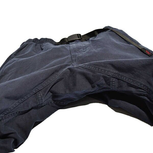 【送料無料】【2021年SS新作】GRAMICCI(グラミチ) NN PANT NNパンツ ナローパンツ クライミングパンツ ロングパンツ メンズ