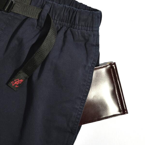 【送料無料】【2019年SS新作】GRAMICCI(グラミチ) NN PANT NNパンツ ナローパンツ クライミングパンツ ロングパンツ メンズ