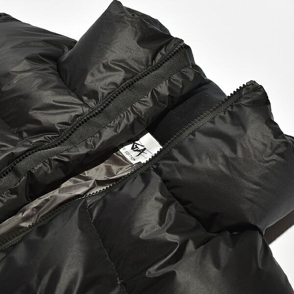 【送料無料】NANGA WHITE LABEL MOONLOID EXCLUSIVE EDITION ナンガ ホワイトレーベル 最強 ダウンジャケット type3 940FP 防水 透湿 DWR(耐久性撥水)AUROLA tex Light オーロラ テックス ライト ハンガリー産 シルバーグースダウン UDD ウルトラドライダウン MADE IN JAPAN 日本製