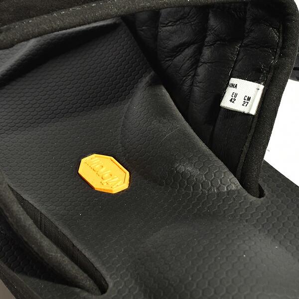 【送料無料】【販売店限定】SUICOKE スイコック 2019 MOTO VS サンダル スエード 本革 超軽量vibram ビブラム ソール アーチサポート コンフォート ストラップ