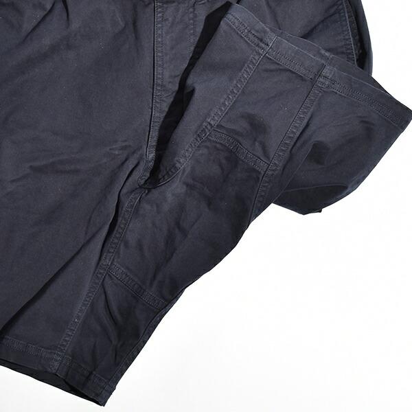 GRAMICCI グラミチ Womens GRAMICCI Shorts  レディース グラミチショーツ 19SS 新作 ショートパンツ ハーフパンツ
