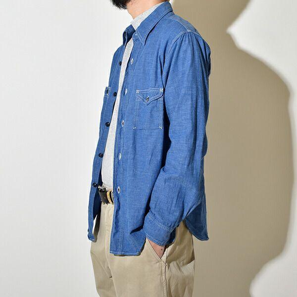 【送料無料】ANATOMICA アナトミカ モックネック Tシャツ TEE MOCK NECK TEE S/S 半袖 Tシャツ 無地 カットソー メンズ レディース MADE IN JAPAN 日本製