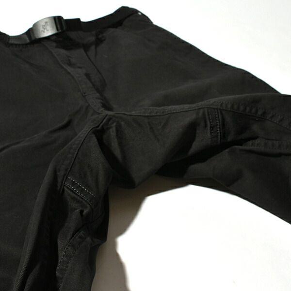GRAMICCI グラミチ NN PANT JUST CUT NNパンツ ジャストカット ナローパンツ クライミングパンツ ロングパンツ メンズ