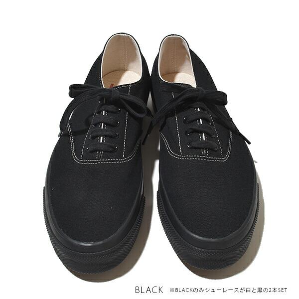 【送料無料】ANATOMICA アナトミカ WAKOUWA ワクワ デッキシューズ ロー カット スニーカー オリーブ ブラックソール バルガナイズド製法 USN DECK SNEAKER デッキスニーカー 白 黒 茶 青 NATURAL BLACK BROWN INK.BLUE