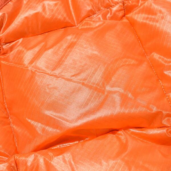 Rocky Mountain Featherbed ロッキーマウンテンフェザーベッド GRAND TETON グランドテトン GT FISHTAIL PARKA COMPLETE フィッシュテールパーカ M-65 モッズコート ダウンライナー付 コヨーテ ファー メンズ