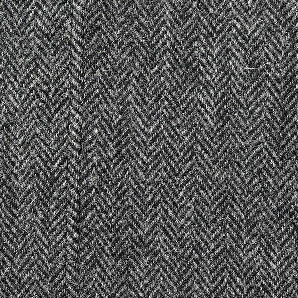 ANATOMICA アナトミカ SINGLE RAGRAN 2 シングルラグラン 2 バルマカーンコート ステンカラーコート リバーシブル ギャバジン ツイード ハリスツイード Harris Tweed シャワープルーフ 撥水性 2way メンズ MADE IN JAPAN 日本製