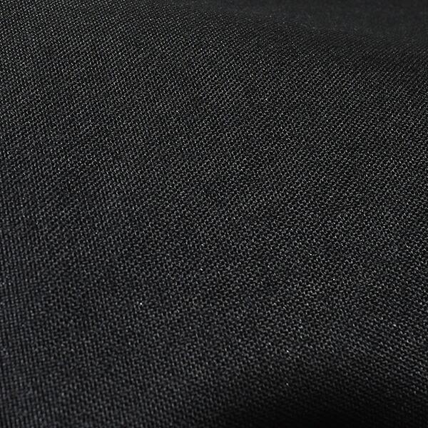 MYSTERY RANCH ミステリーランチ MOD LOAD CELL モッドロードセル ショルダーバッグ スタッフサック ロードセル CORDURA コーデュラナイロン MADE IN USA アメリカ製