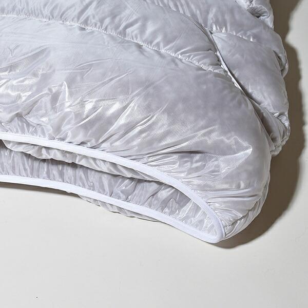 NANGA WHITE LABEL MOONLOID EXCLUSIVE EDITION ナンガ ホワイトレーベル スケルトンアノラック プルオーバー ダウンジャケット 940FP DWR 耐久性撥水 ハンガリー産 シルバーグースダウン UDD 超撥水 ウルトラドライダウン MADE IN JAPAN 日本製