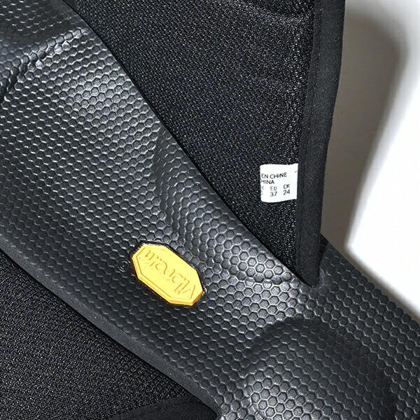 【送料無料】【販売店限定】SUICOKE スイコック 2019 新作 MURA VS OG-104VS 牛革 スエード サンダル  vibram ビブラム ソール アーチサポート コンフォート ストラップ