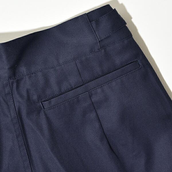 ANATOMICA アナトミカ MOONLOID ムーンロイド 別注 ROYAL MARINE PANTS ロイヤルマリンパンツ メンズ 日本製 MADE IN JAPAN 送料無料 通販
