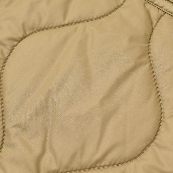 【送料無料】アナトミカ シングルラグラン 5 別注 バルマカーンコート ステンカラーコート 3WAY ANATOMICA SINGLE RAGRAN 5 6周年モデル ギャバジン THIN DOWN シンダウン シャワープルーフ 撥水性 メンズ レディース MADE IN JAPAN 日本製