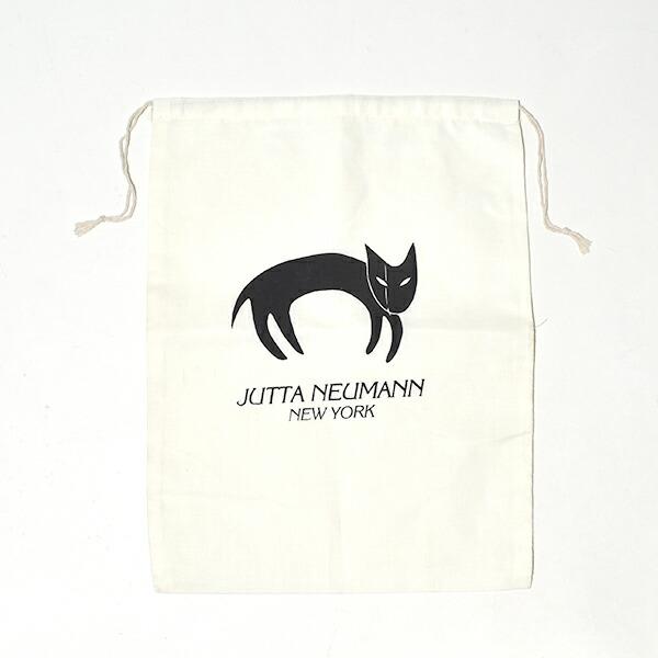 送料無料 Jutta Neumann ユッタニューマン サンダル ALICE アリス メンズ スエード 本革 BIRKソール ビルキーソール MADE IN USA アメリカ製
