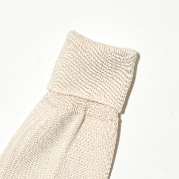 Olde Homesteader オールドホームステッダー ヘビーウエイトソックス HEAVY WEIGHT SOCKS 靴下 メンズ レディース 無地 MADE IN JAPAN 日本製