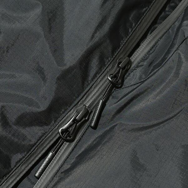 NANGA ナンガ レディース オーロラダウンジャケット AURORA TEX オーロラテックス 防水 透湿 防風 撥水 760FP ヨーロピアン ホワイトダック MADE IN JAPAN 日本製 送料無料 通販