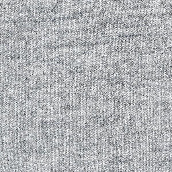 LOCALINA MERIYASU ロカリナ メリヤス motihada もちはだ L/S HI-neck ロングスリーブ ハイネック カットソー もちはだ起毛 防寒インナー ワシオ バイク防寒 日本製 MADE IN JAPAN