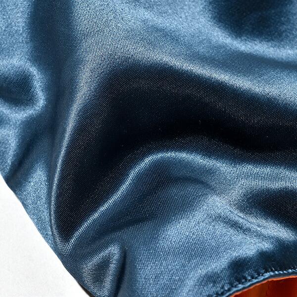 ロッキーマウンテン フェザーベッド グランドテトン グランドティトン GT N-3 N3 ダウンパーカ Rocky Mountain Featherbed GRAND TETON