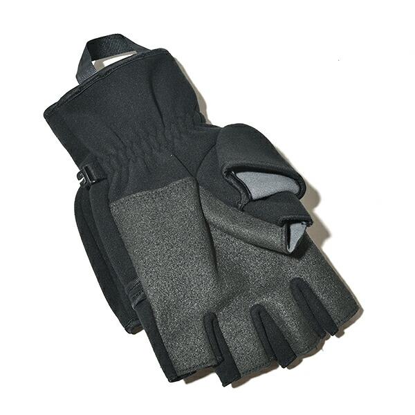 アウトドアリサーチ グリッパーコンバーチブルグローブ 手袋 ゴアテックス ウィンドストッパー 防風 透湿 耐水 GORE WINDSTOPPER OUTDOOR RESEARCH