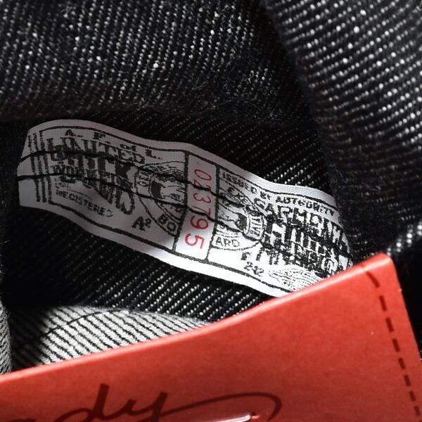 ANATOMICA アナトミカ マリリン 1 別注 ブラック 黒 618 MARILYN 1 デニムパンツ ジーンズ ハイウエスト マリリン・モンロー 日本製 MADE IN JAPAN 送料無料 通販