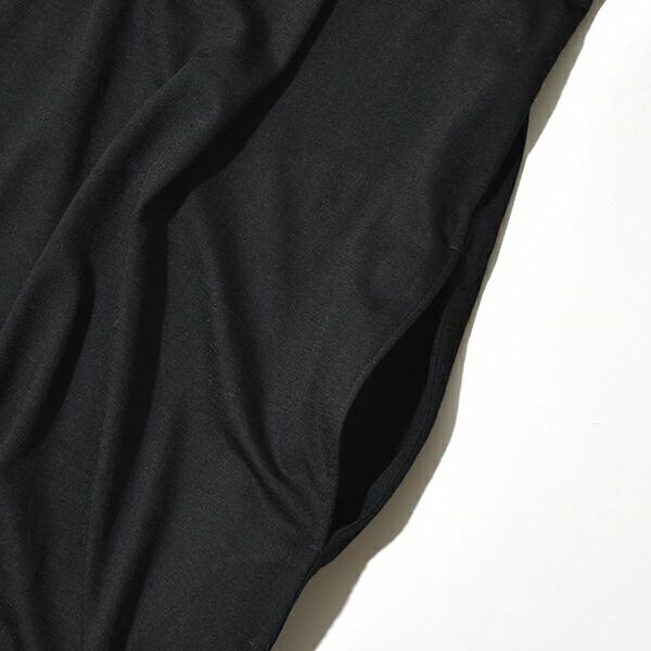 デサント ポーズ メリノウール ワンピ ワンピース 半袖 S/S DESCENTE PAUSE MERINO WOOL ONE PIECE 日本製