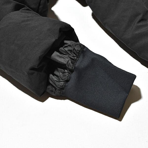 ナンガ レディース ショールカラー ダウンコート NANGA SHAWL COLLAR DOWN COAT 760FP スパニッシュダックダウン 送料無料 通販