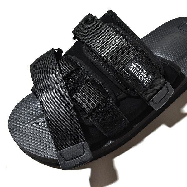 【販売店限定】SUICOKE スイコック 2020 MOTO VS サンダル スエード 本革 超軽量vibram ビブラム ソール アーチサポート コンフォート ストラップ