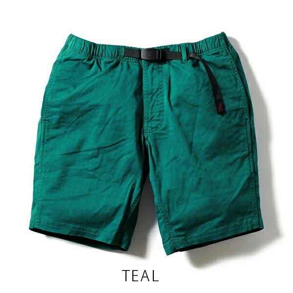 GRAMICCI(グラミチ) NN Shorts 19SS 新作 NNショーツ ナローパンツ クライミングパンツ ロングパンツ メンズ