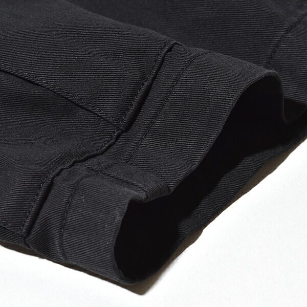 グラミチ カーゴショーツ メンズ レディース グラミチショーツ ショートパンツ ハーフパンツ GRAMICCI