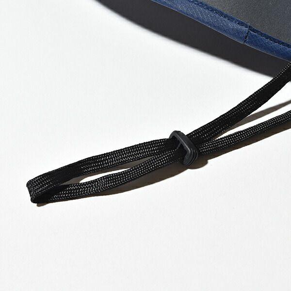 アウトドアリサーチ クラウドフォレスト レインハット 帽子 ハット メンズ レディース 防水透湿 OUTDOOR RESEARCH