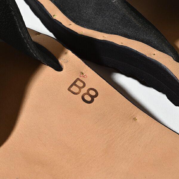 ユッタニューマン アリス レディース シルバー ゴールド ピンク メタリック Jutta Neumann サンダル ALICE 本革 BIRKソール ビルキーソール アメリカ製