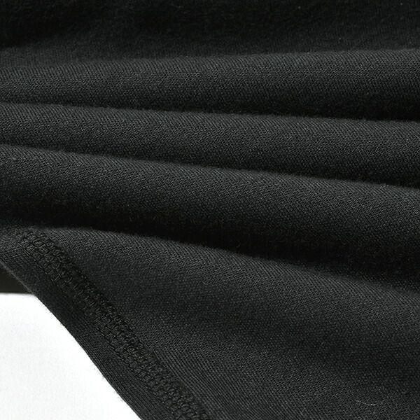 Olde Homesteader オールドホームステッダー クルーネック ロングスリーブ インターロック CREW NECK LONG SLEEVE US004 フライス インナー カットソー ニット ギフト プレゼント 日本製