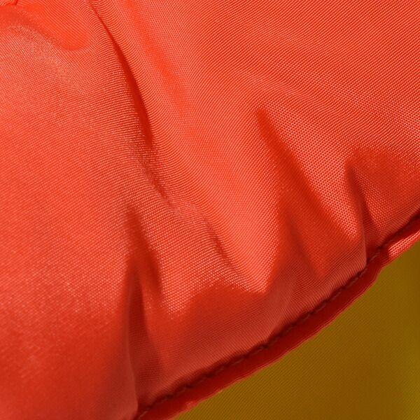 ロッキーマウンテンフェザーベッド ダウンジャケット メンズ レディース Rocky Mountain Featherbed DOWN JACKET 日本製
