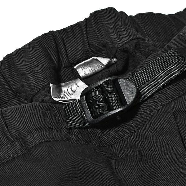 グラミチ レディース テイルカットスカート テールカットスカート TALE CUT SKIRT 2020FW 送料無料 通販