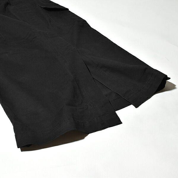 グラミチ レディース グルカスカート GURUKA SKIRT
