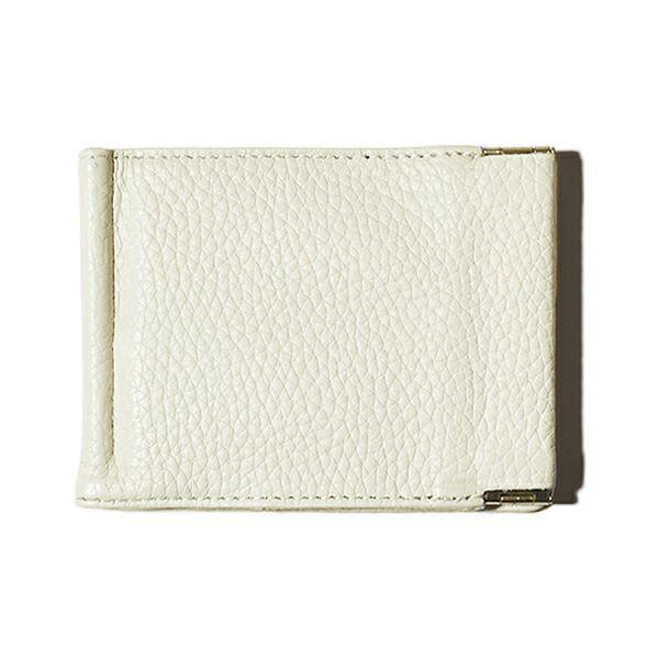 ムーン ロイド 財布